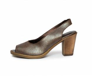 Borovo women's sandals