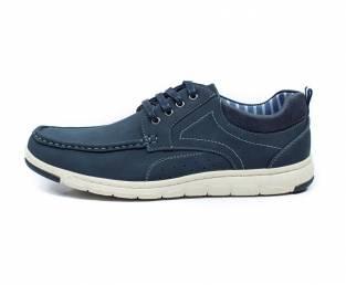 Men's shoes, casual