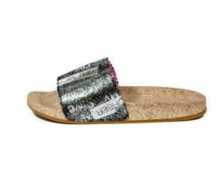 Women's slipper