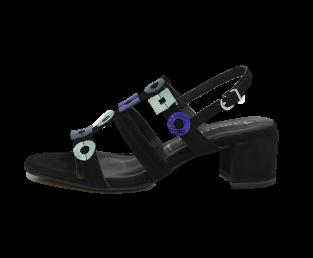 Women's sandals, Tamaris