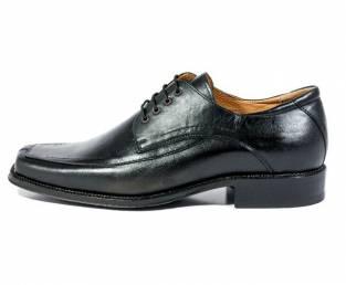 Men's shoe, black