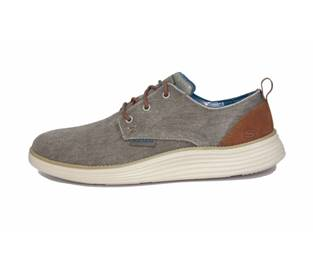 MEN'S SHOES, Skechers