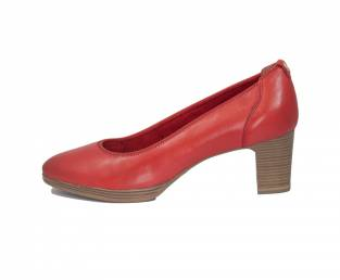 Women's shoes, Tamaris
