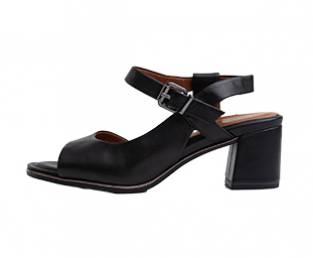 Tamaris Women's sandals
