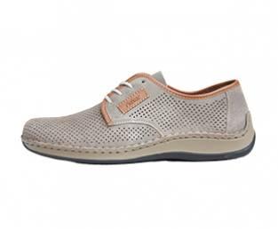 Men's shoes, Rieker