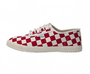 Men's sneakers, Startas, Cro