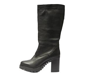 B Queen Borovo women's boots