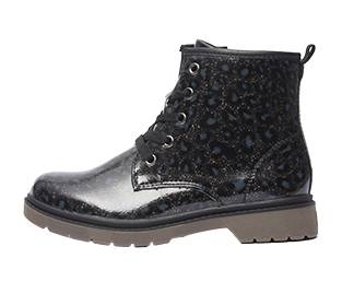 Children's ankle boots