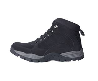 Men's ankle boots