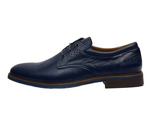 Borovo men's shoes