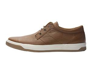 Borovo Men's sports shoes
