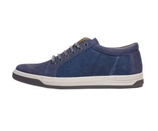 Borovo men's shoes