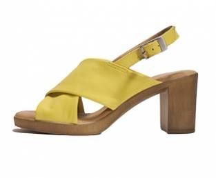B Queen Borovo women's sandals