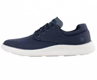 Men's shoes, Skechers