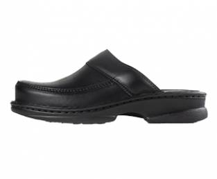 Borovo Anatomica, women's slippers