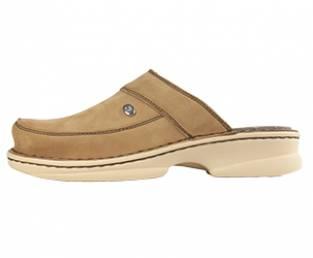 Borovo Anatomica , women's slippers