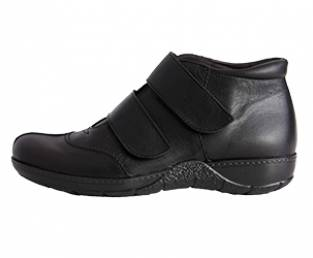 Borovo women's ankle boots