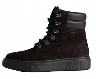 Borovo women's boots