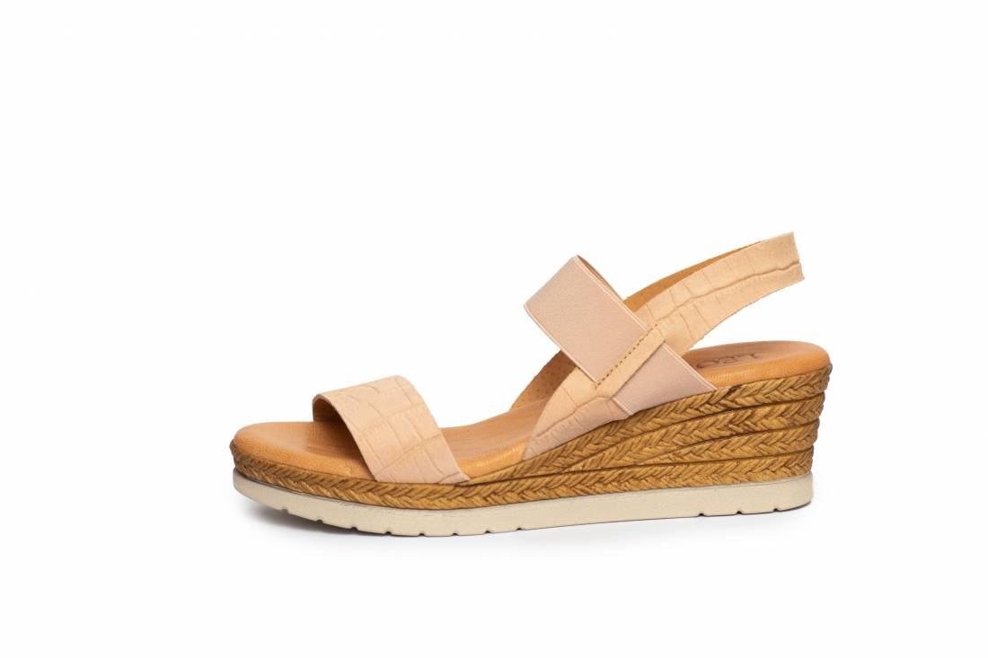 26e324912cbb Ženska sandala
